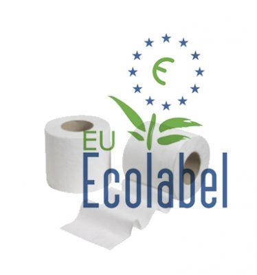 Etiqueta europea Ecolabel