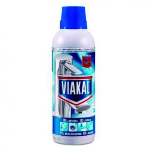 Viakal 500