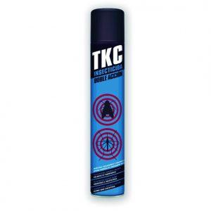 Mata Cucarachas TKC